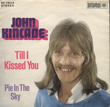 John%20Kincade2.jpg